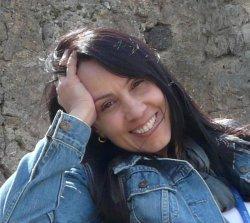 Rita Nascimento