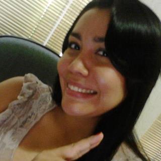 Vanessa Santos - 326