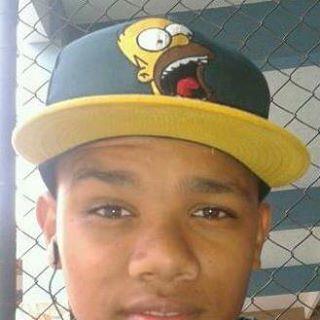 Lucas Miguel