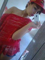 Raquell Medeiros