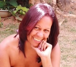 Cecilia Sfalsin Frases Pensamentos E Citações Kd Frases