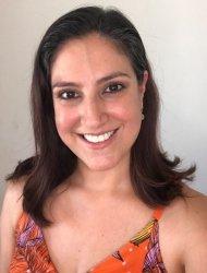 Mayara Vellardi