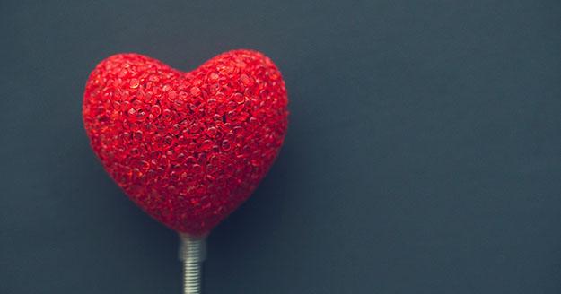 O Amor Da Minha Vida Sou Eu Sempre Fui E Sempre Serei: 12 Frases Românticas Para O Dia Dos Namorados